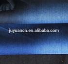 100%cotton Denim fabric 8OZ