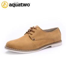 Cheap Wholesale women 2012 fashion design casual shoes