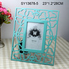 /product-gs/hotel-room-decoration-hollow-flower-laser-cut-photo-frame-1934836319.html