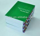 cheap paperback books printing