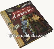 textbook publishing