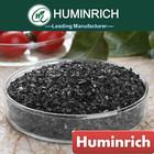 Huminrich Shenyang 60HA+15FA+6K2O Ecomical Plant Humus Ferti vitamin water concentrate