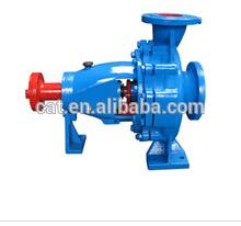 WQ yamaha non-clogging centrifugal submersible fuel pump