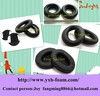 headphone ear pad ( various type )