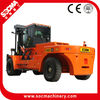 chinese cheap 30 ton diesel fork lifter