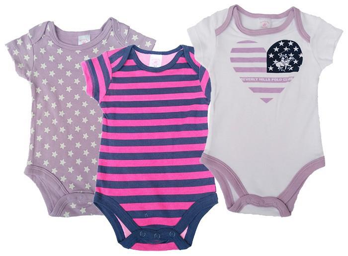 Baby Club Детская Одежда