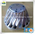 China Manufacture Aluminum Parts,Machine Parts,Auto Spare Parts,