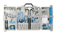 160pcs car tool set,stanley tools,different kinds of tools
