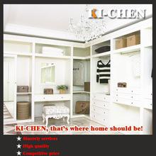 modern design bedroom furniture wardrobe oak wardrobe
