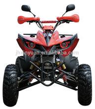 4 Stroke Air Cooled Mini Quad Mini ATV 200CC Single Cylinder
