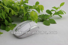 OEM wireless computer mouse factory with good price and quality
