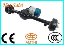 5000w motor bike, electric motorcycle conversion kits, small electric motors with gearbox