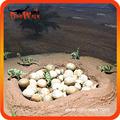 البيض ماجيك تزايد لعبة الديناصور