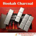 最高の銀ペイントoemパッケージ魔法の石炭の殻炭ココナッツの利用法