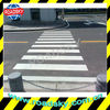 Cold Reflective Floor Marking Paint