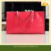 new women cheap quality pu lips wholesale handbag china