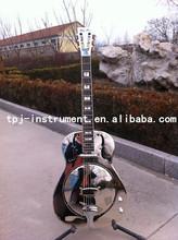 high quality accoustic guitar TPJ-FG-MD3