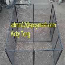 Dog Kennel For Large Dogs,High Quality Dog Cages