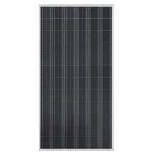 High efficiency Poly solar panel 300w