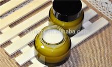 Organic Witch hazel moisturizer ,day night cream oil control