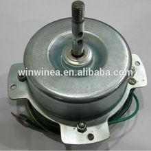 Box fan motor / axial fan motor