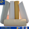 550G Aramid Dusting filter bag With Alumina delivery factory dust collect filter felt