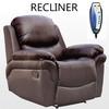 recliner/electric recliner/massage reciner/armchair/lazy boy/KD-RS7085BR