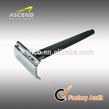 VTG Gilette 7 O'CLOCK safety razor