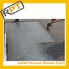 Roadphalt asphalt fog seal from factory(silicone-modified asphalt)