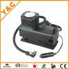 /product-gs/mini-air-compressor-12v-car-air-compressor-250psi-mini-compressor-1936126183.html