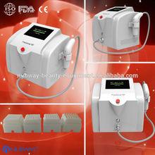 Best micro fractional rf acne scar laser /deep scar treatment device
