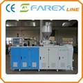 Fornecer co-automática- rotação extrusora caixa de velocidades