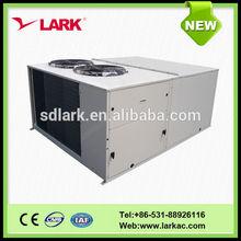 r407c de ahorro de energía energía refrigerado por aire industrial acondicionado aire de sistema de ventilación