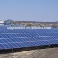 太陽屋根シングル販売熱い販売の高品質
