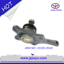 43330-29165 43330-29166 SB-3702R Auto Spare Part Metal Swivel Ball Joint for TOYOTA TOWN ACE from China Supplier