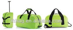 mini trolley travel bag kids trolley travel bag kids travel trolley bag