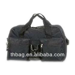 traditional golf travel bag