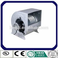 LDP9-9I italy centrifugal fan