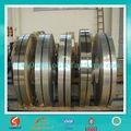 Preço inferior de sucata de aço inoxidável 201 304 bobina círculo