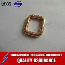 Truck Body Hardware/Lashing Rings/Cargo Tie Down