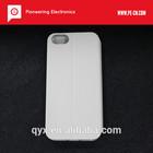 Mutifunctional smartphone waterproof cases for iphone 5,guangzhou factory phone case