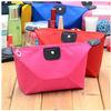 2014 hot sale bulk cosmetic bag , funny makeup cosmetic bag , woman bags fashion 2014