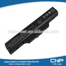 Brand New OEM Laptop/Notbook Battery for HP Compaq 510 511 550 456864-001 HSTNN-IB51 HSTNN-XB51 Battery