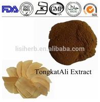 sex powder tongkat ali root extract 100:1