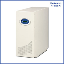 B online ups power supply IP 380v /380v 10kva-500kva high power with external battery for industry systems, medical system