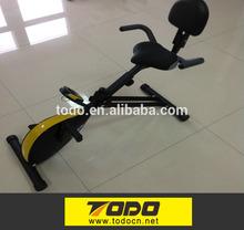 sports bicycle/Magnetic bike exercise bike