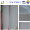 Shanghai Lesen textile pu coated/waterproof 210d polyester oxford fabric