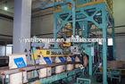 Factory first grade quality emulsion pvc resin k67