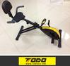 Elliptical bike,Magnetic bike, body building gym machine exercise bike