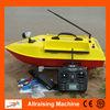 High Speed Jabo Bait Boat for Fishing